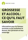 Grossesse-et-alcool-grossesse-et-tabac-