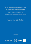 Couv_rapport_eval_maia