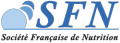 Logo_SocieteFrancaiseDeNutrition_250x89