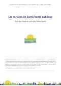 Rfvs_services-sante-rapport-2017