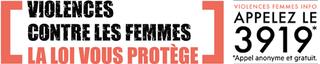 Stop-violences-femmes