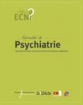 ECN-Psy1-237x300