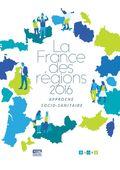 FranceDesRegions2016