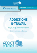 Progr-addicto-2016-couv-300x426