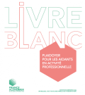 Livre blanc photo