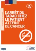 Arret-du-tabac-chez-le-patient-atteint-de-cancer_large_vignette_publication