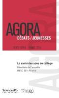 AGORA_HS01_L204