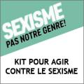 Agir-contre-sexisme