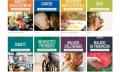 Une-bibliotheque-en-ligne-mine-d-or-pour-les-aidants-9439