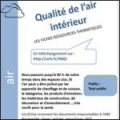 Qualité-air-2-150x150