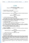Loi2018-703