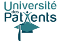 Logo_UdP-400x284
