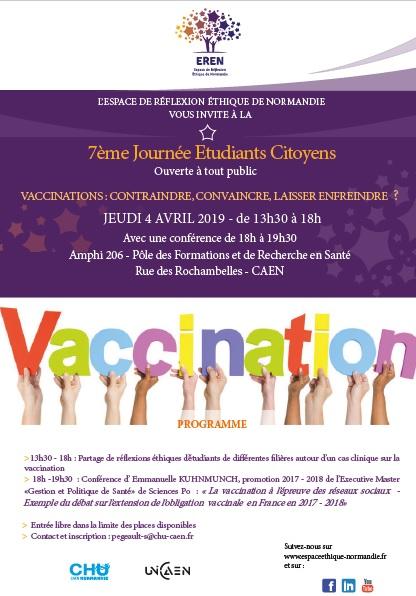 Nouveau Calendrier Vaccinal 2019.Blog Notes Vaccination