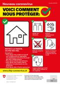 Info_fr
