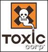 Logo_toxic_corp