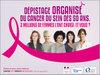 Affiche_campagne_depistage_cancer_2