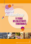 Guidehandicap