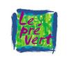 Msafr_1221666953083_logo_pre_vert